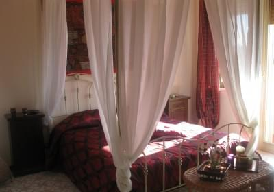 Bed And Breakfast A Casa di Marco